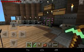 resource packs download minecraft cool minecraft hd background modern building pack for 0 9 2 mcpe texture packs minecraft