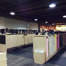 home design store palisades mall dsw designer shoe warehouse 15 photos shoe stores 3721