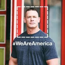 Memes De John Cena - john cena johncena twitter