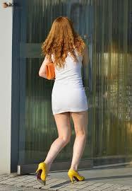 a hip shaped beauty dress skills teach you to a proper extent