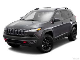 jeep trailhawk jeep cherokee 2016 trailhawk 3 2l in oman new car prices specs
