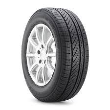 lexus gs430 tyre size bridgestone turanza serenity plus bridgestone tires