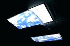 Fluorescent Ceiling Light Covers Plastic Fluorescent Ceiling Light Covers Related Post Fluorescent Ceiling