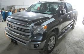 toyota trucks usa usa car import from america and canada of new and pre owned cars
