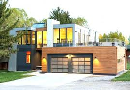 green home designs floor plans modern prefab home plans modern prefab home designs house plans