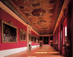 what is kensington palace kensington palace art fund