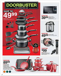 target black friday sale preview target black friday 2016 ad 34 black friday 2017 ads