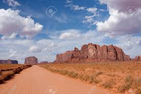 monument valley is considered one of the natural wonders of the