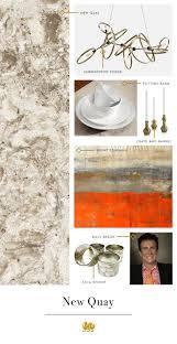107 best designer tips inspiration images on pinterest cambria