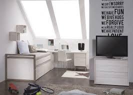 d馗o chambre adulte design d馗o chambre scandinave 100 images déco scandinave 30 idées