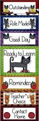 Pete The Cat Classroom Decorations 306 Best Pete The Cat Images On Pinterest Pete The Cats Book
