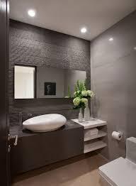 decor bathroom ideas home decor bathroom ideas picturesque best 25 small bathroom