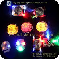 led mini lights for crafts buy led mini lights for