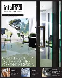 Interior Design Magazines by Magazine Architecture And Design