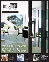 Home And Design Magazine Magazine Architecture And Design