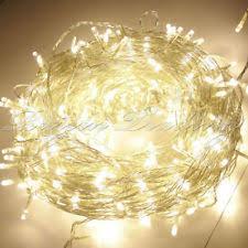ebay led string lights battery led warm white fairy lights ebay