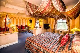 bedroom fresh arabian bedroom style home design amazing simple