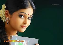 indian beauty wallpapers south indian wallpapers group 49