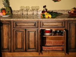enrapture photos of awesome glass kitchen cabinet doors tags