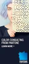 search find a pantone color