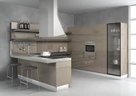 best interior design contemporary kitchen design by rodolfo dordoni