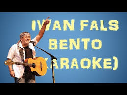 download mp3 gratis iwan fals pesawat tempurku iwan fals bento lirik mp3 mp4 full hd hq mp4 3gp video download