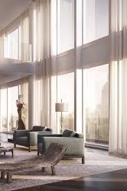 Home Interior Photos Best 25 Penthouses Ideas On Pinterest Penthouse Penthouse