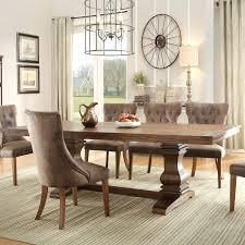 dining table dandelion dining table set dining room decor modern