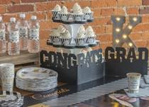 high school graduation party ideas for boys graduation party themes high school college graduation party