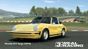 porsche 911 concept cars porsche real racing 3 wiki fandom powered by wikia