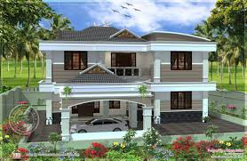 beautiful house design low cost gallery home decorating design