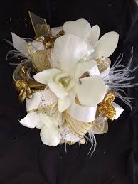 Corsage And Boutonniere For Prom Corsages For Prom Images Reverse Search