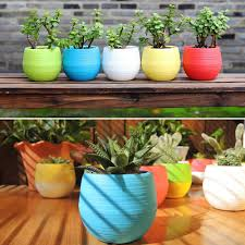 online buy wholesale pot for sale from china pot for sale