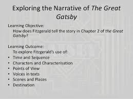 themes and ideas in the great gatsby writing college application essays type your essay nitc thesis