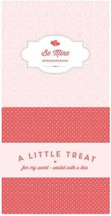 cute valentine u0027s candy bar wrapper label printables label