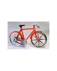 bicycle cake topper bicycle cake topper nz 4k wallpapers