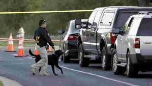 bureau fedex anthony conditt bomber found with help of key evidence
