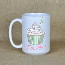 single initial coffee mug funny mug funny coffee mug hilarious