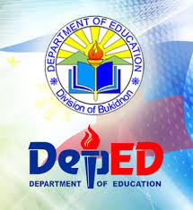 deped bukidnon u2013 official website grade 10 learning materials and