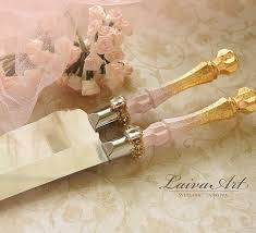 wedding cake cutting set 282 best wedding cake server set knife images on