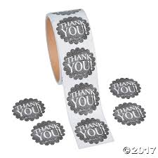 favor stickers candy stickers monogramed stickers envelope seals