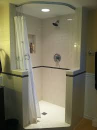 fancy basement shower 27 as well as home decorating plan with