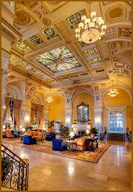 best 25 nashville tennessee hotels ideas on hotels in