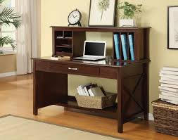 bureau massif moderne bureau en bois moderne conceptions de la maison bizoko com