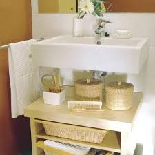 bathroom cabinet storage ideas ad storage ideas to organize your