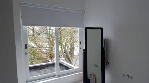 blockout roller blinds just in time for summer tlc blinds cape