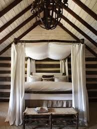 log home decorating ideas bedroom unique log cabin bedrooms 19 furthermore home decor