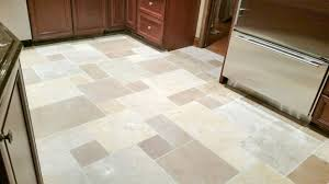 Tile For Kitchen Floor by Why Choose Ceramic Tile For Your Floor Mr Floor Companies