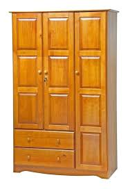 Tv Armoire Tv Armoire Pocket Doors 129 Asian Inspired Tv Cabinet Pocket