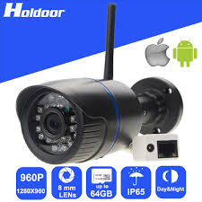 online buy wholesale house video camera from china house video